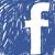 Dortmunder facebook